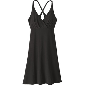 Patagonia W's Amber Dawn Dress Black